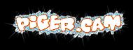 Piger Cam – Gratis Live sex chat logo